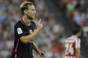 Athletic Bilbao - Barcelone : 0-1