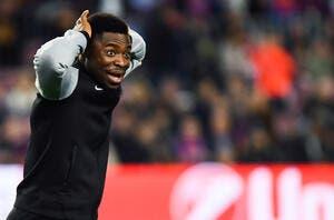 PSG: Au mercato aussi, le Barça veut faire pleurer Al-Khelaïfi