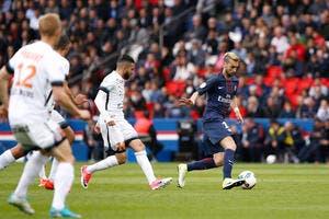 PSG : Emery craint le pire pour la blessure de Pastore