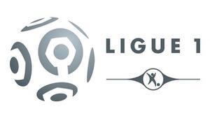 PSG - Montpellier : Les compos (17h sur Canal+)