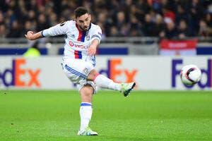 OL : Un autre club italien débarque à Lyon pour Jordan Ferri !
