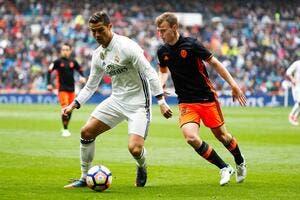 Real Madrid : Casemiro fait capoter le plan diabolique de Cristiano Ronaldo