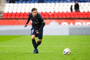 OL, PSG : Krychowiak fait un choix pour son mercato