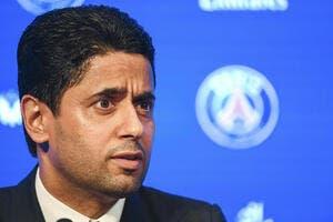 PSG : Paris attend un mot de l'UEFA pour valider sa première recrue du mercato