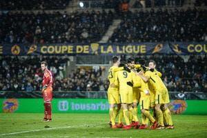 CdL: Ménès explique comment le PSG ridiculise Bordeaux, l'OL et l'OM