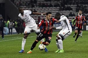 MHSC : Montpellier a manqué de souffle reconnait Gasset