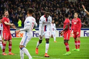 OL: Pour Aulas, Lyon a prévenu l'Europe