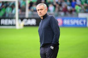 PL: Ranieri viré, Mourinho n'a pas le droit de se plaindre
