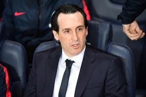 PSG : BRP colle (encore) un taquet à Emery