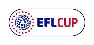 Cpe Ligue : Southampton - MU : les compos (17h30 sur bein SPORTS 3)