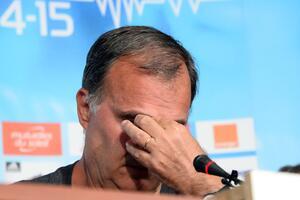 LOSC : Bielsa sera entraîneur de Lille...même en Ligue 2