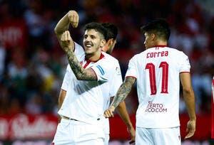 OM : Marseille prêt à délaisser Bacca pour recruter Jovetic