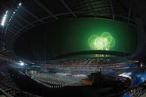 OL : Un champ de patates à Nanjing pour affronter l'Inter ?