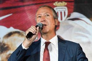 ASM : Mbappé, Fabinho, Lemar... Vasilyev fait des annonces