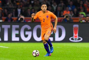 OL : Le prix de Tete à Lyon fait hurler la presse néerlandaise !