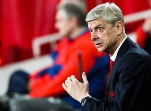 PSG: Wenger au Paris SG, ça rend un consultant furieux