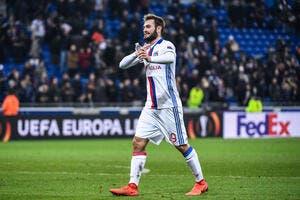 OL: Lyon se dirige vers un gros problème avec Tousart