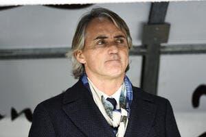 PSG: Paris et Mancini sont faits l'un pour l'autre