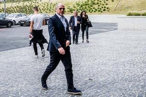 PSG : Accord avec Antero Henrique, Paris a son directeur sportif !