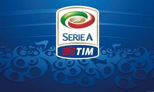 Sampdoria - Naples : Les compos (18h sur BeIN Sports 2)