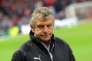 SRFC : Puel, Galtier... Rennes prépare l'après-Gourcuff en douce