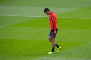 PSG: Performant, irréprochable... Un coéquipier de Ben Arfa témoigne