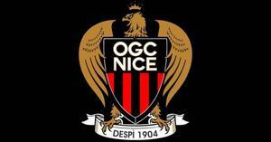 OGCN : Le groupe contre Angers, avec le retour de Sneijder