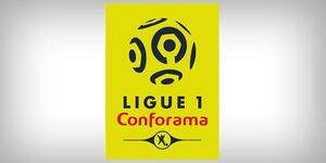 Nantes - ASSE : 0-3