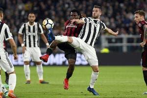 PSG: Paris veut Pjanic au mercato ? La Juventus indique le prix