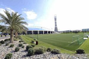 PSG : Paris fait disparaitre deux partenariats avec le Qatar pour plaire à l'UEFA