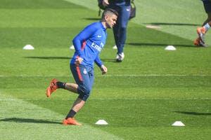 OL: Ben Arfa renvoie Lyon dans les cordes au mercato