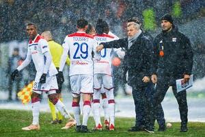 OL : Lyon-Bayern, un tirage de rêve pour l'OL ? Il ose !