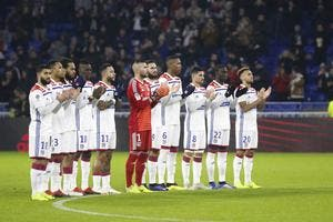 OL : Genesio rêve de défier le grand Real de Benzema à Lyon !