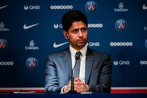 PSG : UEFA, Qatar, Neymar, Mbappé, les révélations de Mediapart sur Paris !