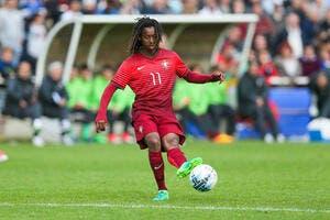 Mercato: Monaco et le PSG craquent pour un buteur de 17 ans à 30 ME