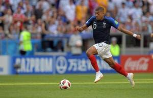 PSG: Hermel annonce une attaque XXL du Real pour Mbappé