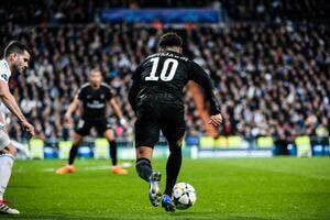 PSG: L'offre à 310 ME pour Neymar? La télé espagnole s'excuse!