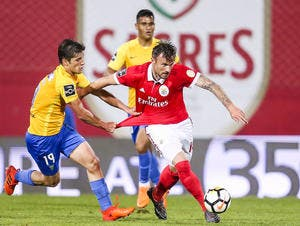 Mercato: Rennes craque et met 10 ME sur un international suisse