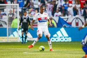 OL : Lyon dira bye-bye à Marcelo en cas d'offre à 20ME !