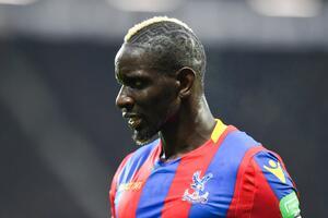 OL : Lyon kiffe toujours Mamadou Sakho au mercato !