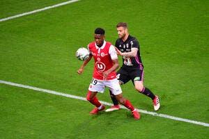 Mercato : Une pioche à 12 ME chez un promu pour Rennes !