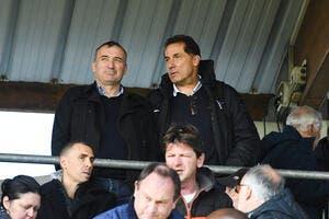 ASM : Monaco vire le directeur de son centre de formation