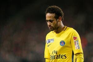 PSG: La confession choc de Neymar à Al-Khelaïfi, il veut partir!