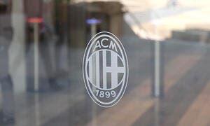 Ita : L'AC Milan fait appel de sa sanction devant le TAS