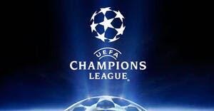 LdC : Kroos et Modric dans le groupe du Real Madrid à Paris