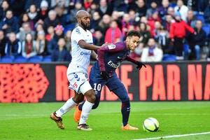 PSG: Effaré par la L1, Neymar s'offre au Barça pour un retour!
