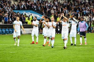 OM: Sévérac dit pourquoi Marseille peut tomber de haut à Salzbourg