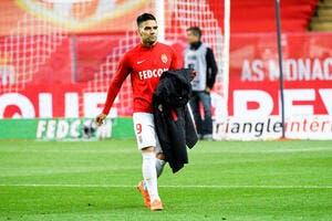 OL, ASM, PSG, le Milan AC rêve d'un mercato made in L1