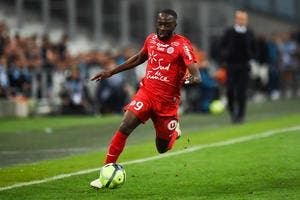 PSG: Paris refuse 5 ME, un avenir surprise pour cet attaquant ?