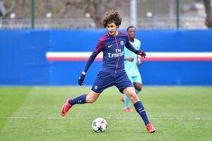 PSG: Arsenal fait un très sale coup à Paris, mais Emery n'y est pour rien